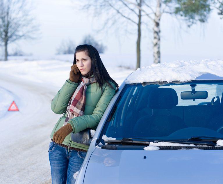 locked keys in car tow truck prices Brantford